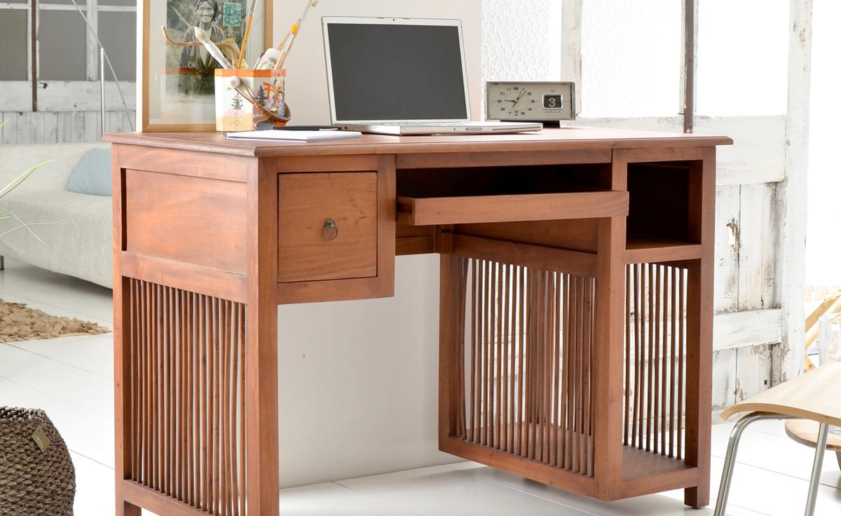 schr ge steinwand wohnzimmer. Black Bedroom Furniture Sets. Home Design Ideas