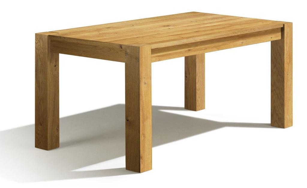 Esstisch 80 cm breit ausziehbar free esstisch ausziehbar for Esstisch 80 cm tief