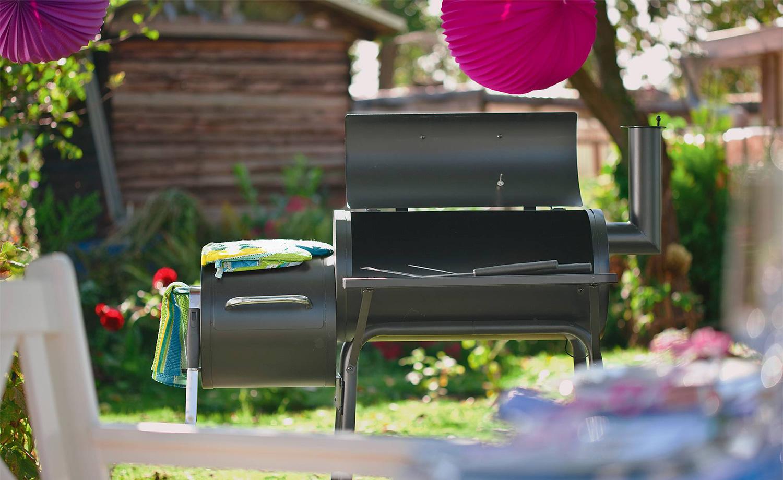 balkon gestalten ideen und inspirationen. Black Bedroom Furniture Sets. Home Design Ideas
