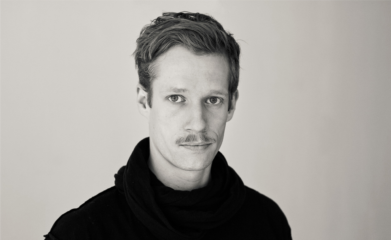 david geckeler - Einfache Dekoration Und Mobel Interview Mit David Geckeler