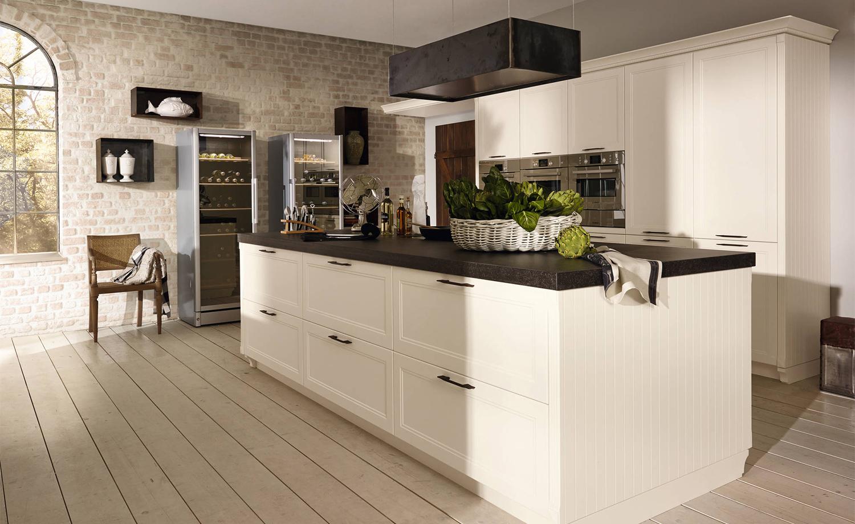Moderne Küchenzeilen | {Küchenzeile modern 20}