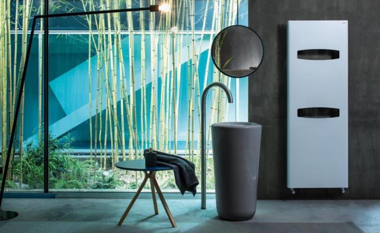 moderne heizung fr modernes wohnen - Einfache Dekoration Und Mobel Moderne Heizung Fuer Modernes Wohnen