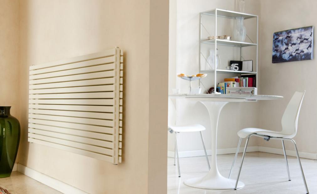 moderne heizungsanlagen - Einfache Dekoration Und Mobel Moderne Heizung Fuer Modernes Wohnen
