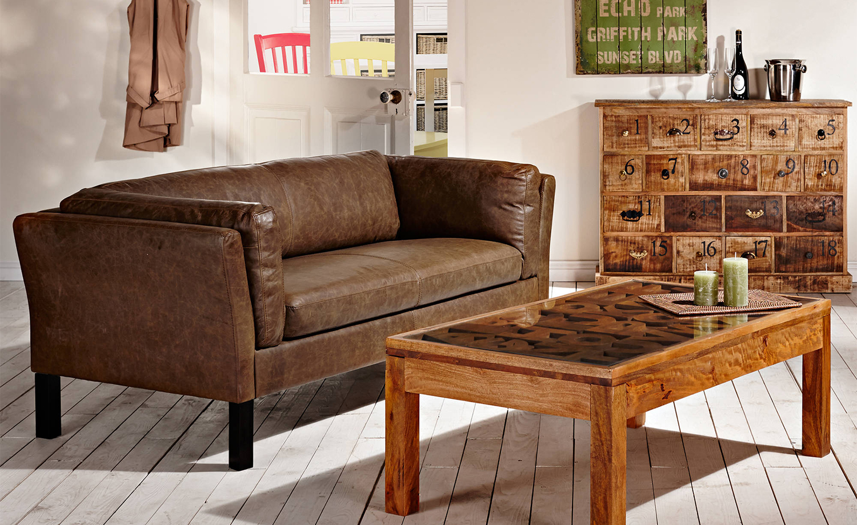 sitzgelegenheiten im landhausstil. Black Bedroom Furniture Sets. Home Design Ideas