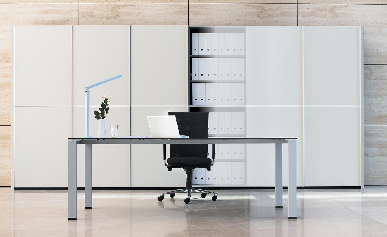 Arbeitsplatz Ergonomie - Tipps und Ideen