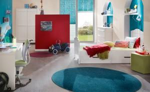 kinderzimmer dekorieren - Einfache Dekoration Und Mobel Photocircle Fotokunst Fuer Den Guten Zweck