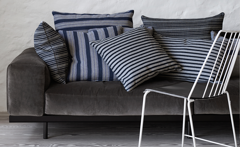 einrichten die wichtigsten tipps als kleiner ratgeber. Black Bedroom Furniture Sets. Home Design Ideas