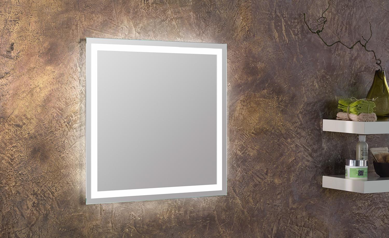 led beleuchtung. Black Bedroom Furniture Sets. Home Design Ideas