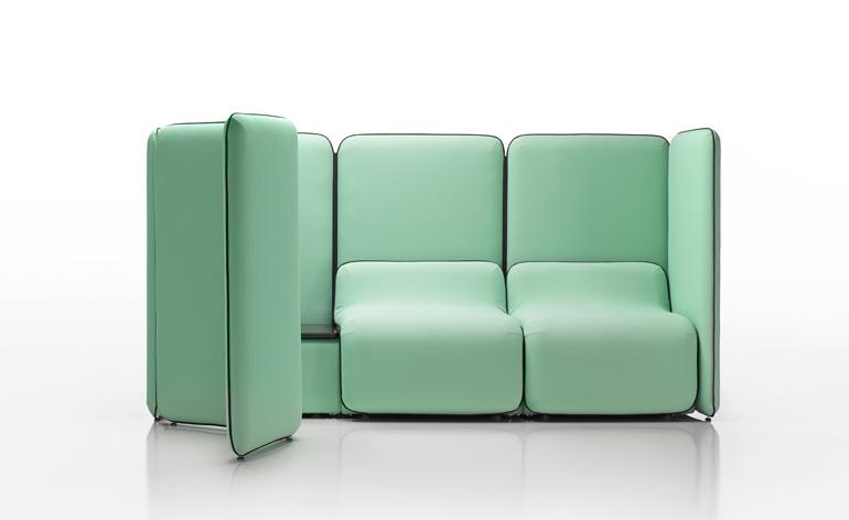 mminterier m beltrends aus tschechien. Black Bedroom Furniture Sets. Home Design Ideas