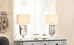 vorhnge passend zum wohndesign - Einfache Dekoration Und Mobel Photocircle Fotokunst Fuer Den Guten Zweck