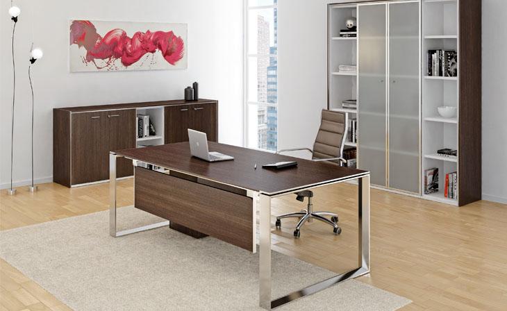 b roausstattung kreativ und praktisch. Black Bedroom Furniture Sets. Home Design Ideas