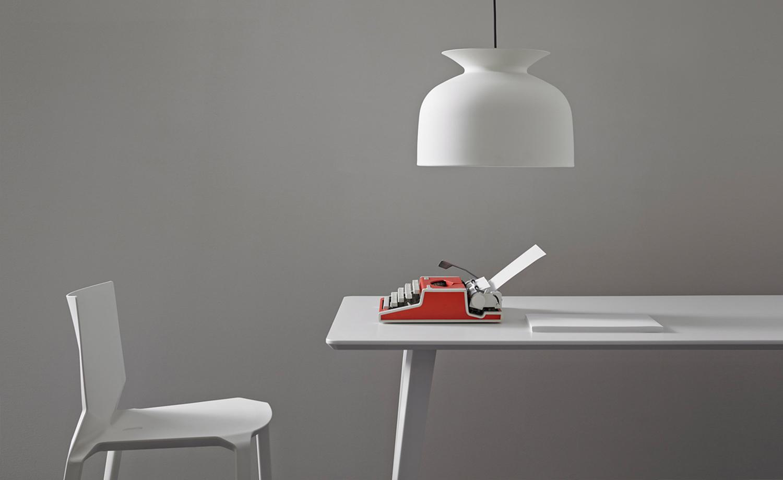 interview mit oliver schick. Black Bedroom Furniture Sets. Home Design Ideas