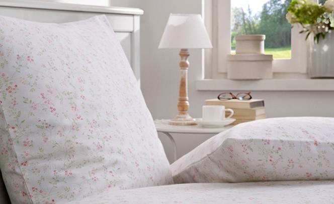bettw sche f r jeden einrichtungsstil. Black Bedroom Furniture Sets. Home Design Ideas
