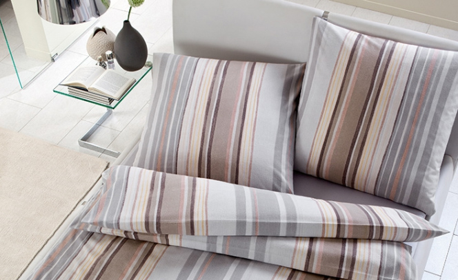 bettw sche f r jeden einrichtungsstil seite 3. Black Bedroom Furniture Sets. Home Design Ideas
