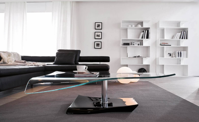 ideen f r die zimmereinrichtung. Black Bedroom Furniture Sets. Home Design Ideas