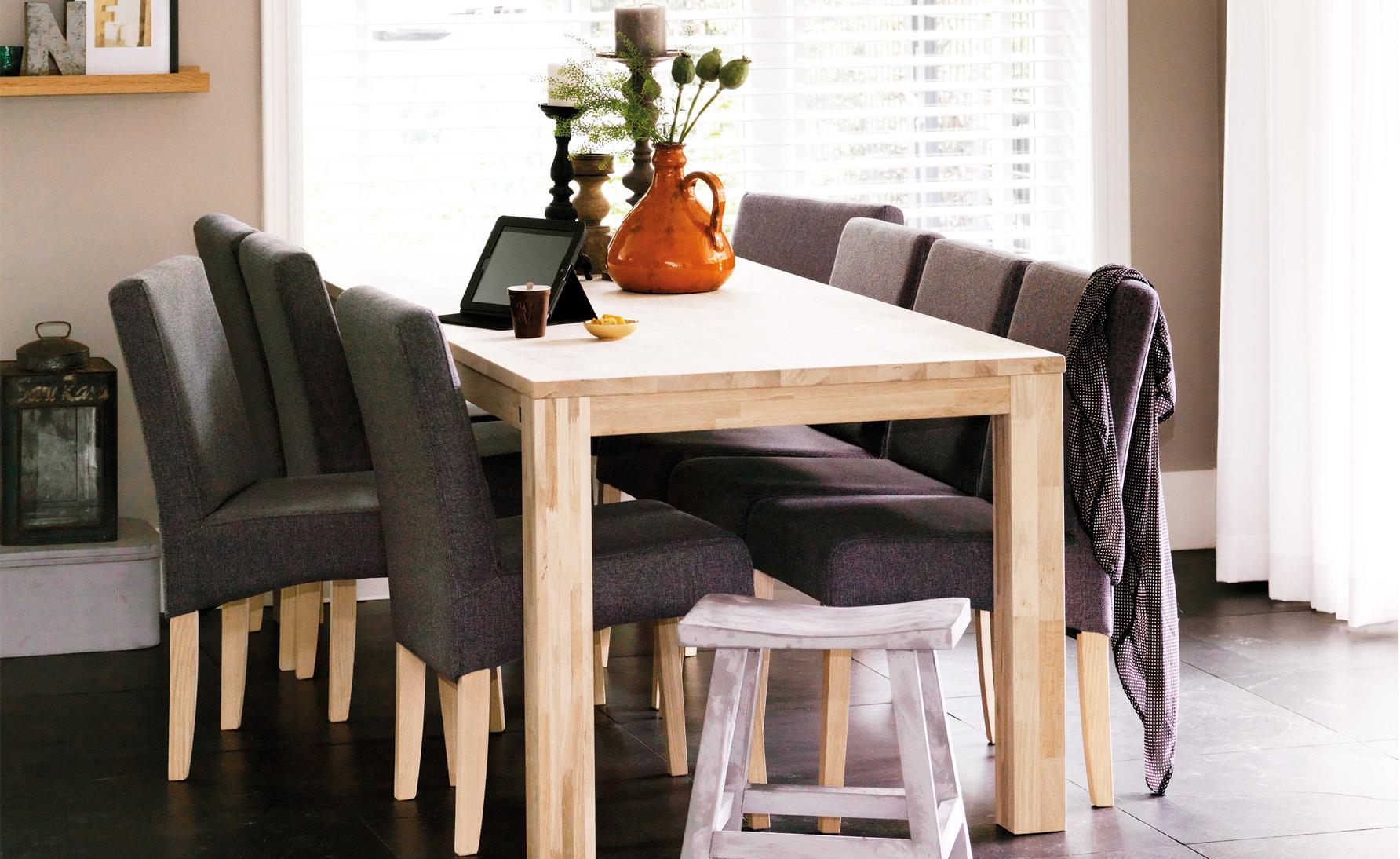 einrichten mit nat rlichen materialien seite 6. Black Bedroom Furniture Sets. Home Design Ideas
