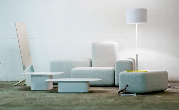raumideen jugendzimmer. Black Bedroom Furniture Sets. Home Design Ideas