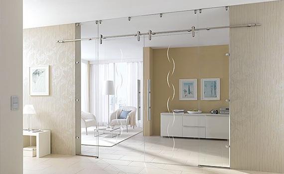 Wohnzimmer » Raumdesign Wohnzimmer Modern - Tausende Fotosammlung ... Raumdesign Wohnzimmer Modern