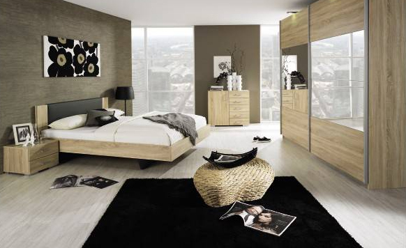 rauch nachhaltige kleiderschr nke. Black Bedroom Furniture Sets. Home Design Ideas