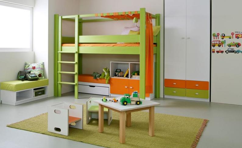 arbeitszimmer gestalten mit tapete arbeiten von zuhause. Black Bedroom Furniture Sets. Home Design Ideas