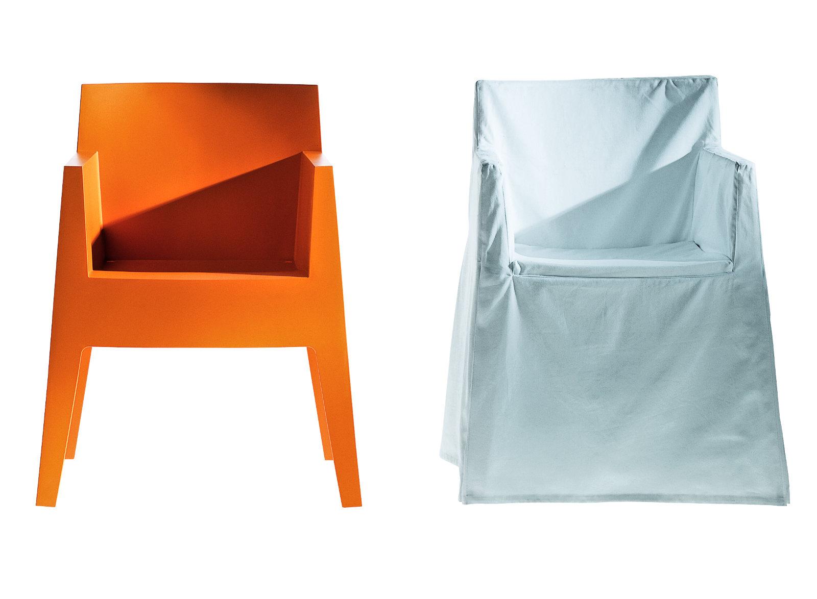 alte st hle mit hussen aufh bschen. Black Bedroom Furniture Sets. Home Design Ideas