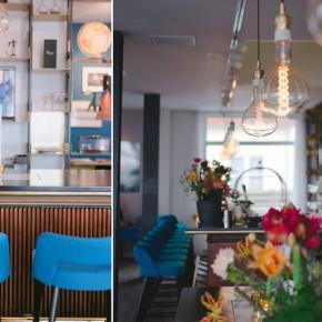 Designhotel Noordwijk