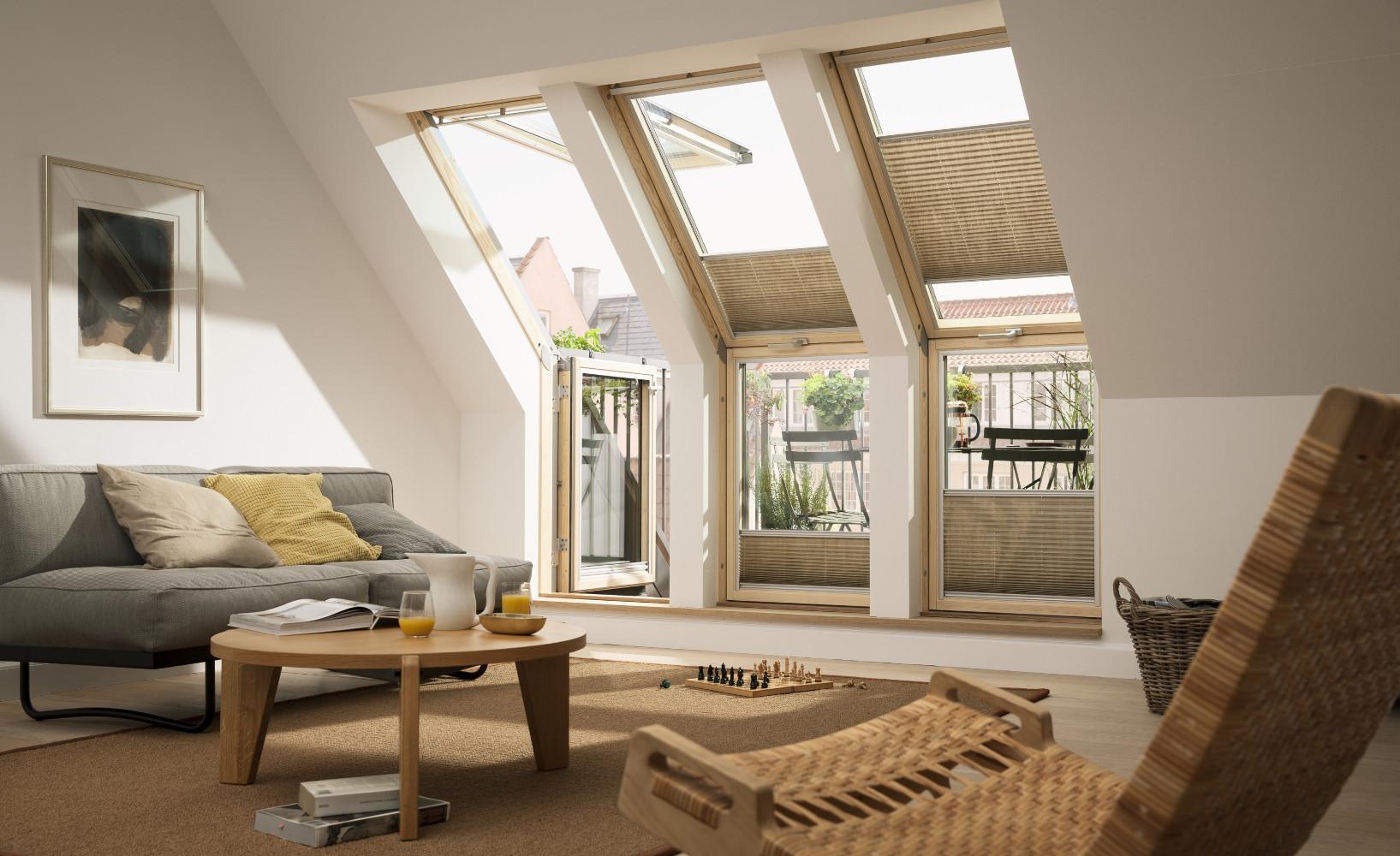 faltstores fensterdekoration und sonnenschutz. Black Bedroom Furniture Sets. Home Design Ideas