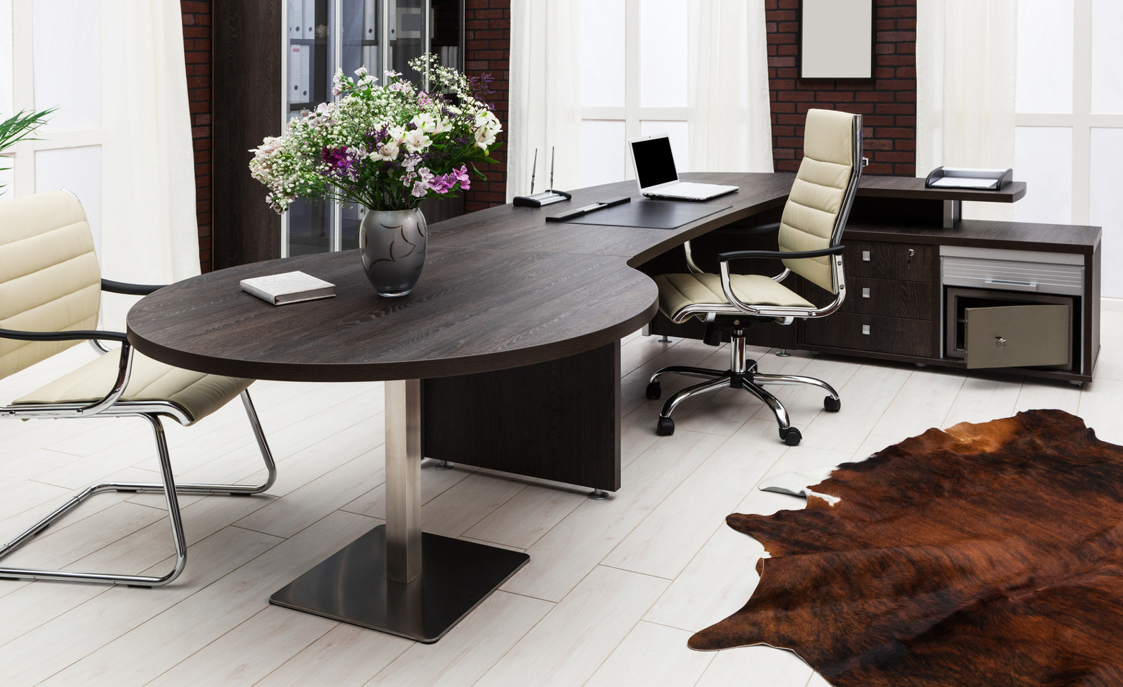 m beltresor empfehlungen und tipps. Black Bedroom Furniture Sets. Home Design Ideas