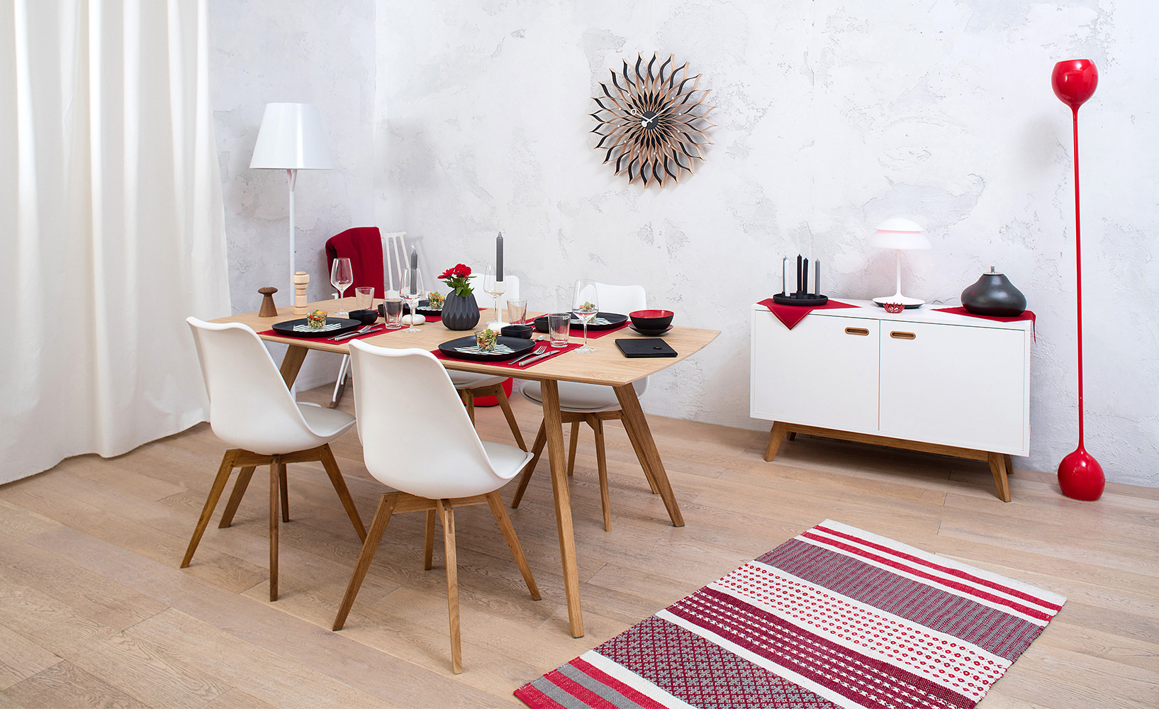 designtrends herbst winter 2015 amazon workshop. Black Bedroom Furniture Sets. Home Design Ideas