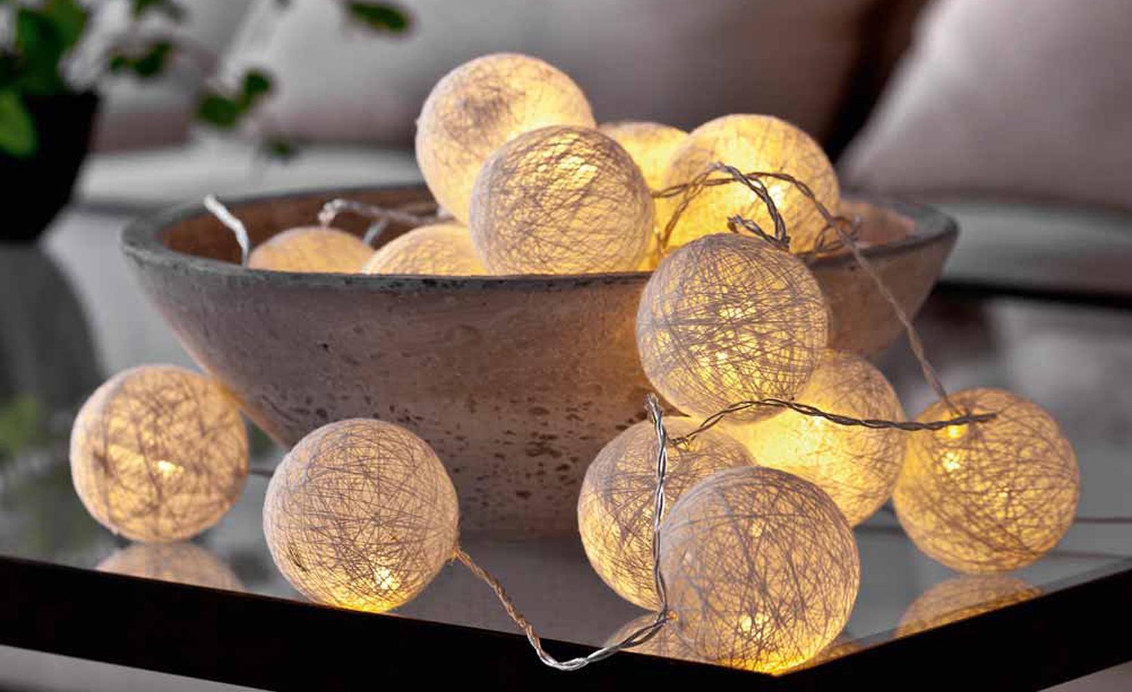 Wohnzimmer Gestalten Beleuchtung Die Ideale Im