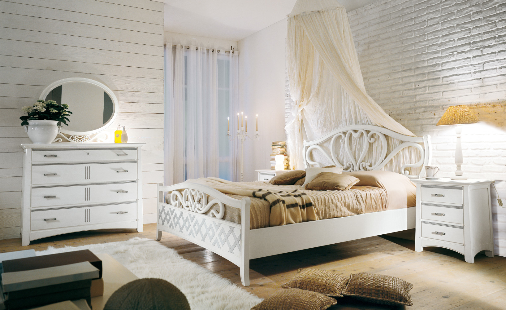 schlafzimmer einrichtungstipps f r allergiker. Black Bedroom Furniture Sets. Home Design Ideas