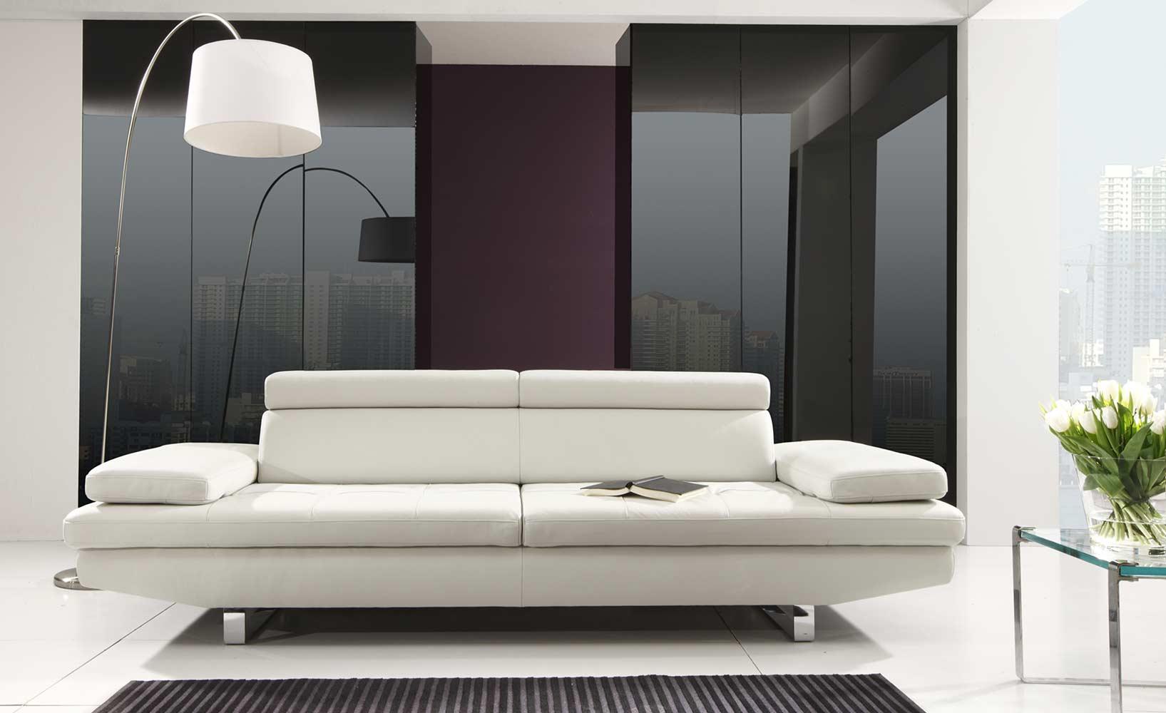 einrichten in schwarz und wei. Black Bedroom Furniture Sets. Home Design Ideas
