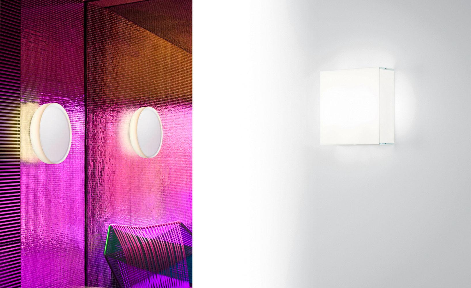 Delightful Einfache Dekoration Und Mobel Atmosphaerisch Indirekte Beleuchtung #11: Indirekte Beleuchtung