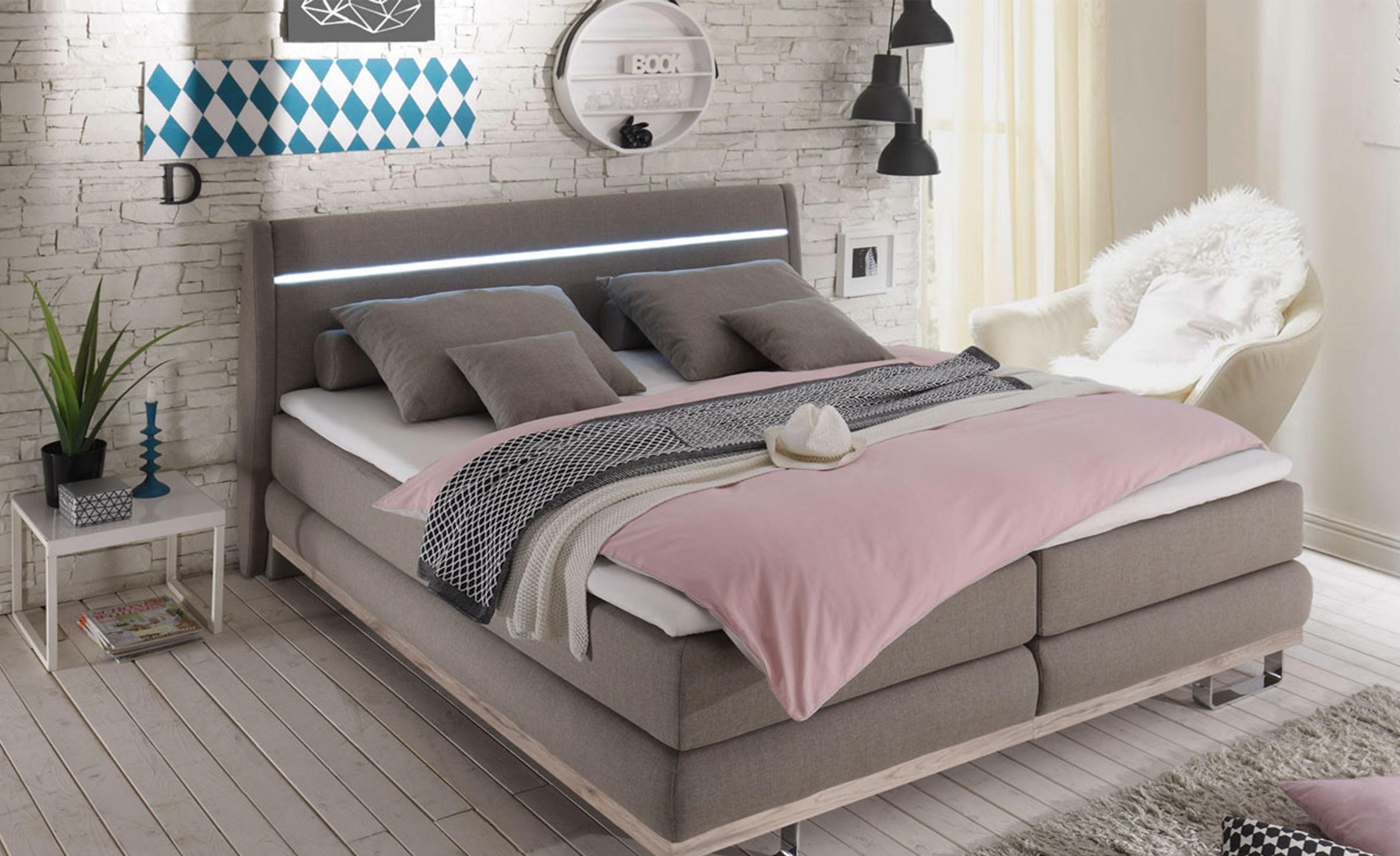 luxus ausziehbares bett auf gleicher h he bilder erindzain. Black Bedroom Furniture Sets. Home Design Ideas