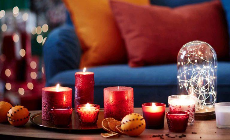 advent advent diy adventskranz - Einfache Dekoration Und Mobel Photocircle Fotokunst Fuer Den Guten Zweck