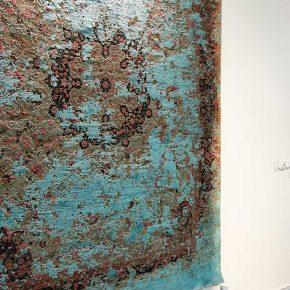 Domotex Carpets