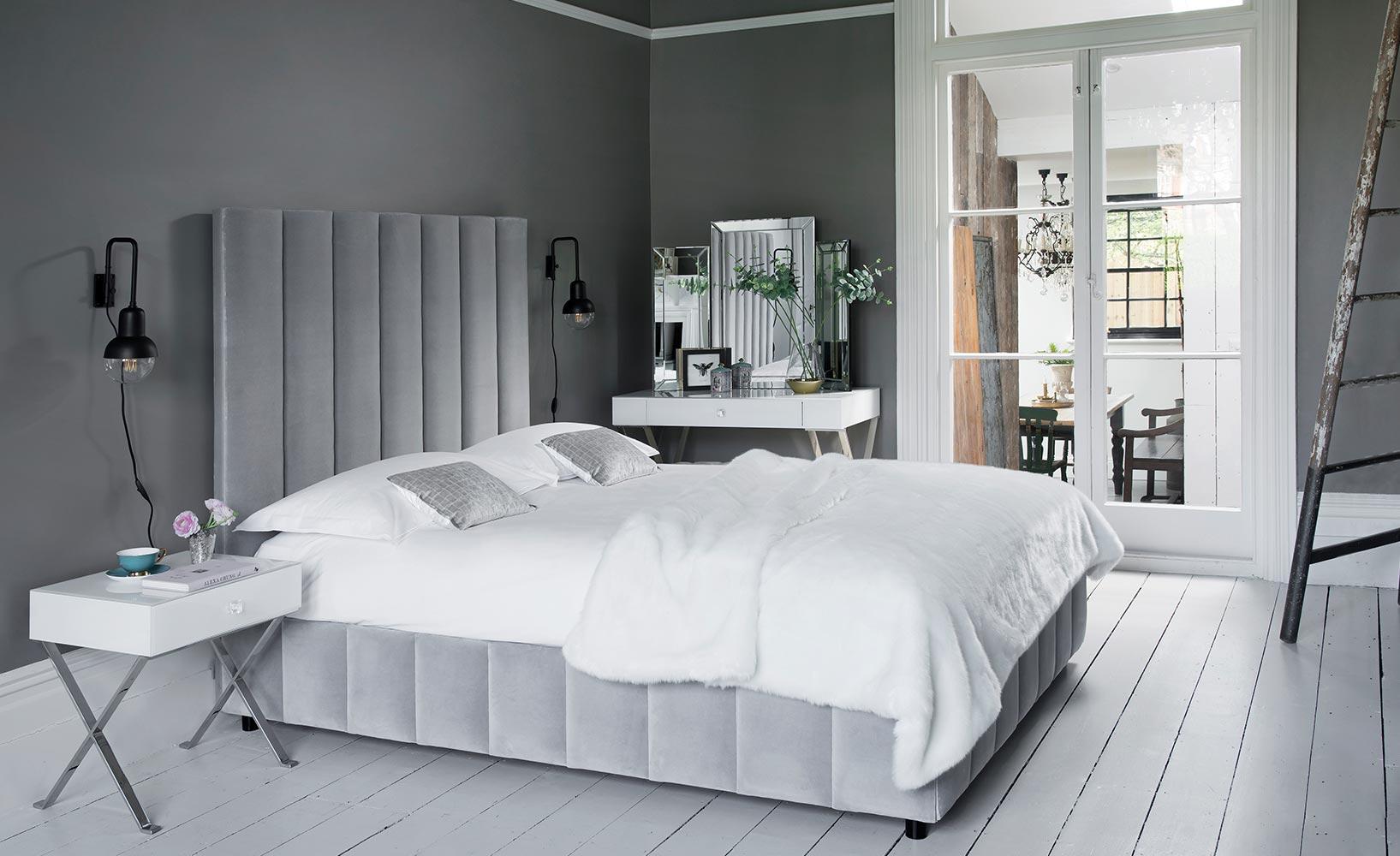 Bettwanzen vorbeugen