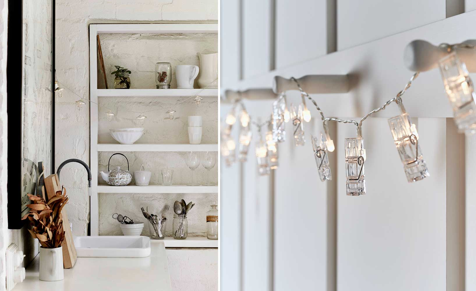 Wohnideen Lichtgestaltung wohnideen led design