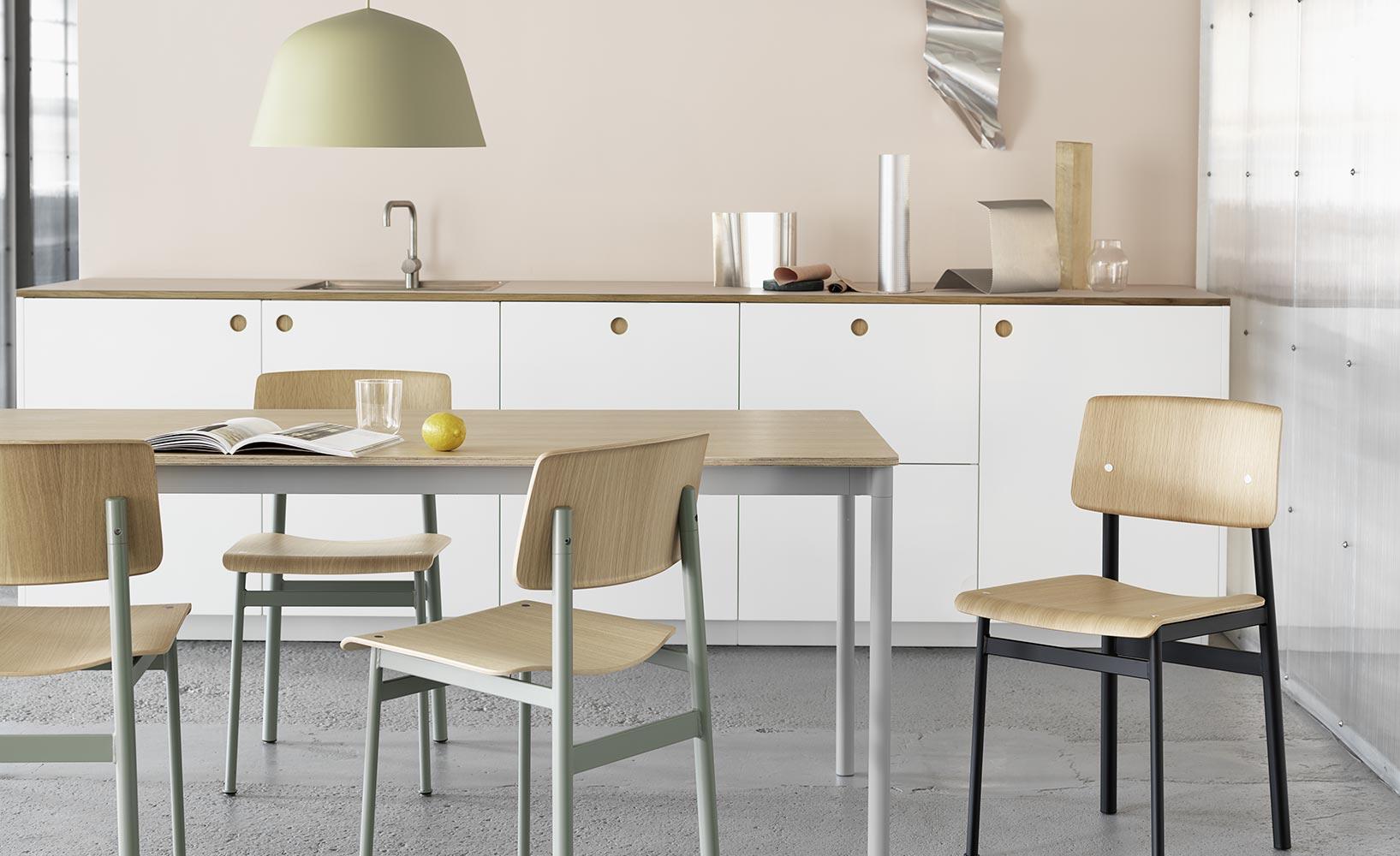 das sind die wichtigsten eigenschaften eines guten stuhls. Black Bedroom Furniture Sets. Home Design Ideas