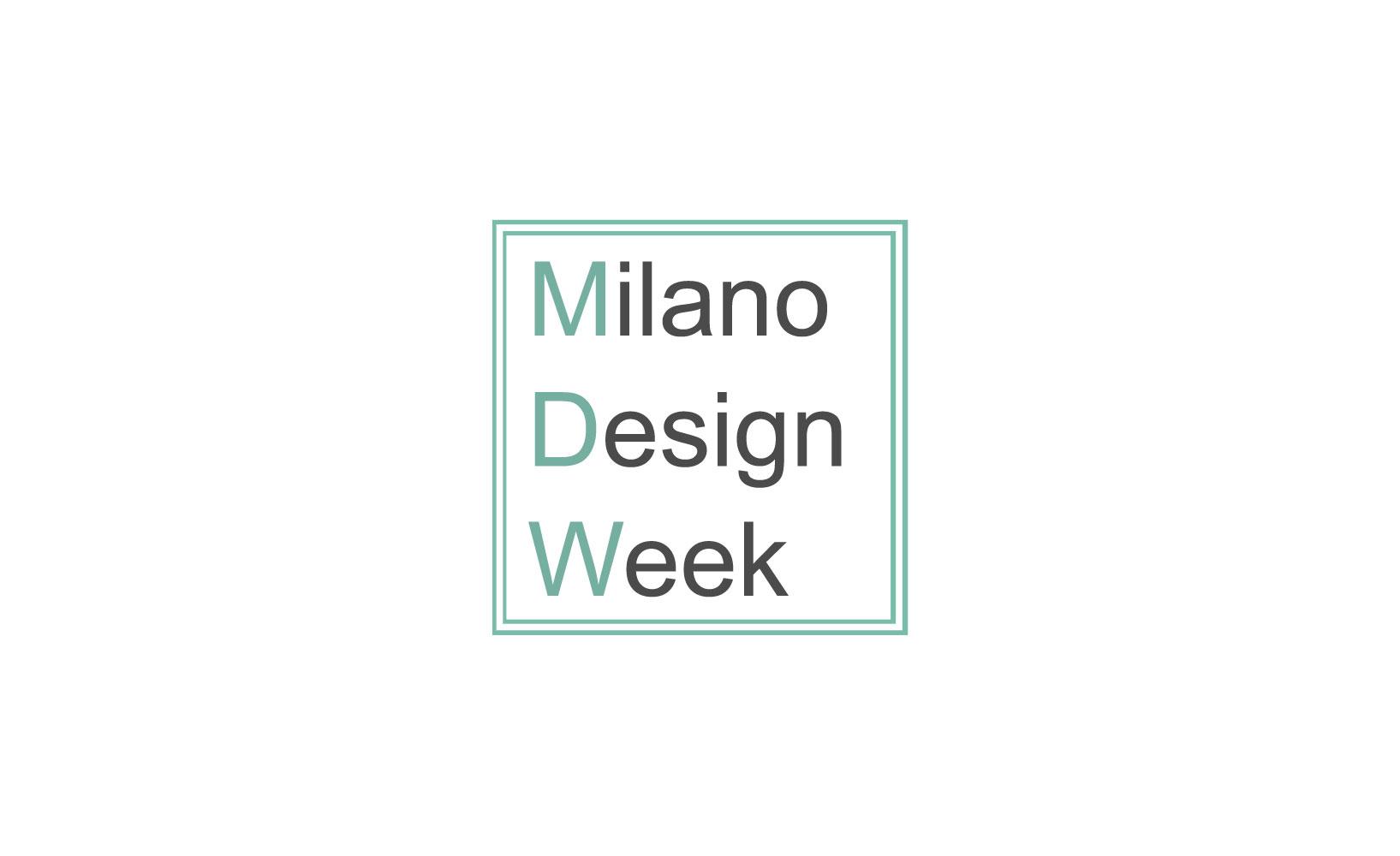 Die #MilanoDesignWeek