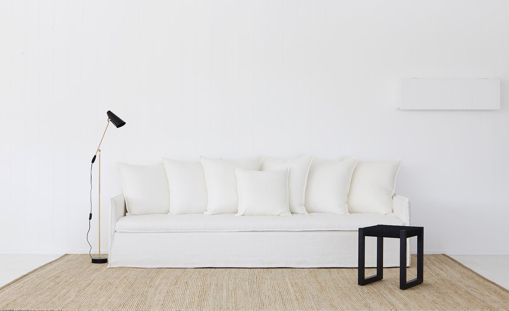 Tipps für den Sofa-Kauf