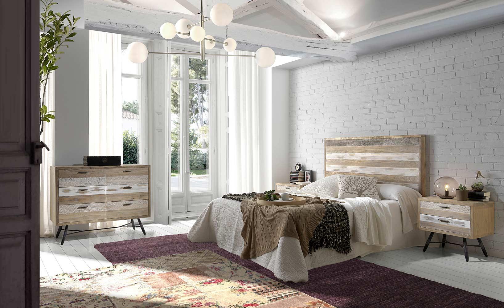 wie sollte das schlafzimmer eingerichtet sein. Black Bedroom Furniture Sets. Home Design Ideas