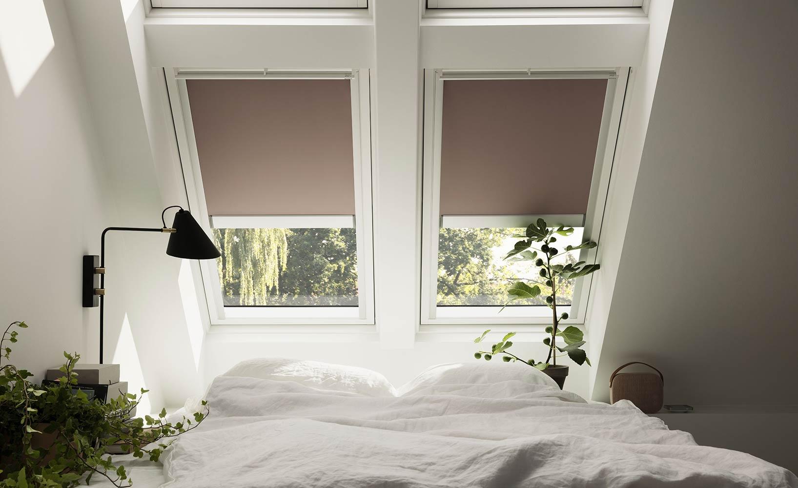 Spartipps für den Fensterkauf