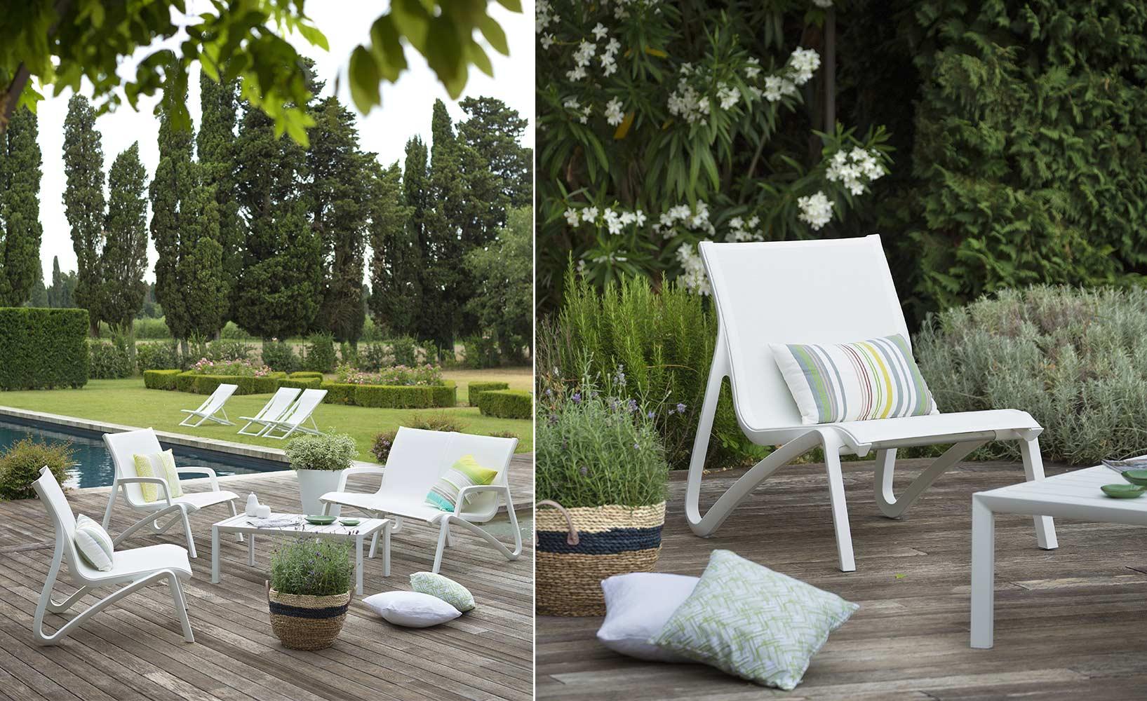 Zen garten tipps zur anlage und pflege for Garten tipps