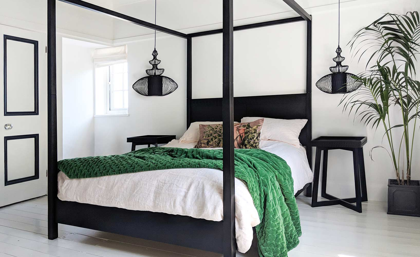 der vorteil von massivholzbetten in jedem schlafzimmer. Black Bedroom Furniture Sets. Home Design Ideas