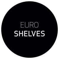 Euroshelves