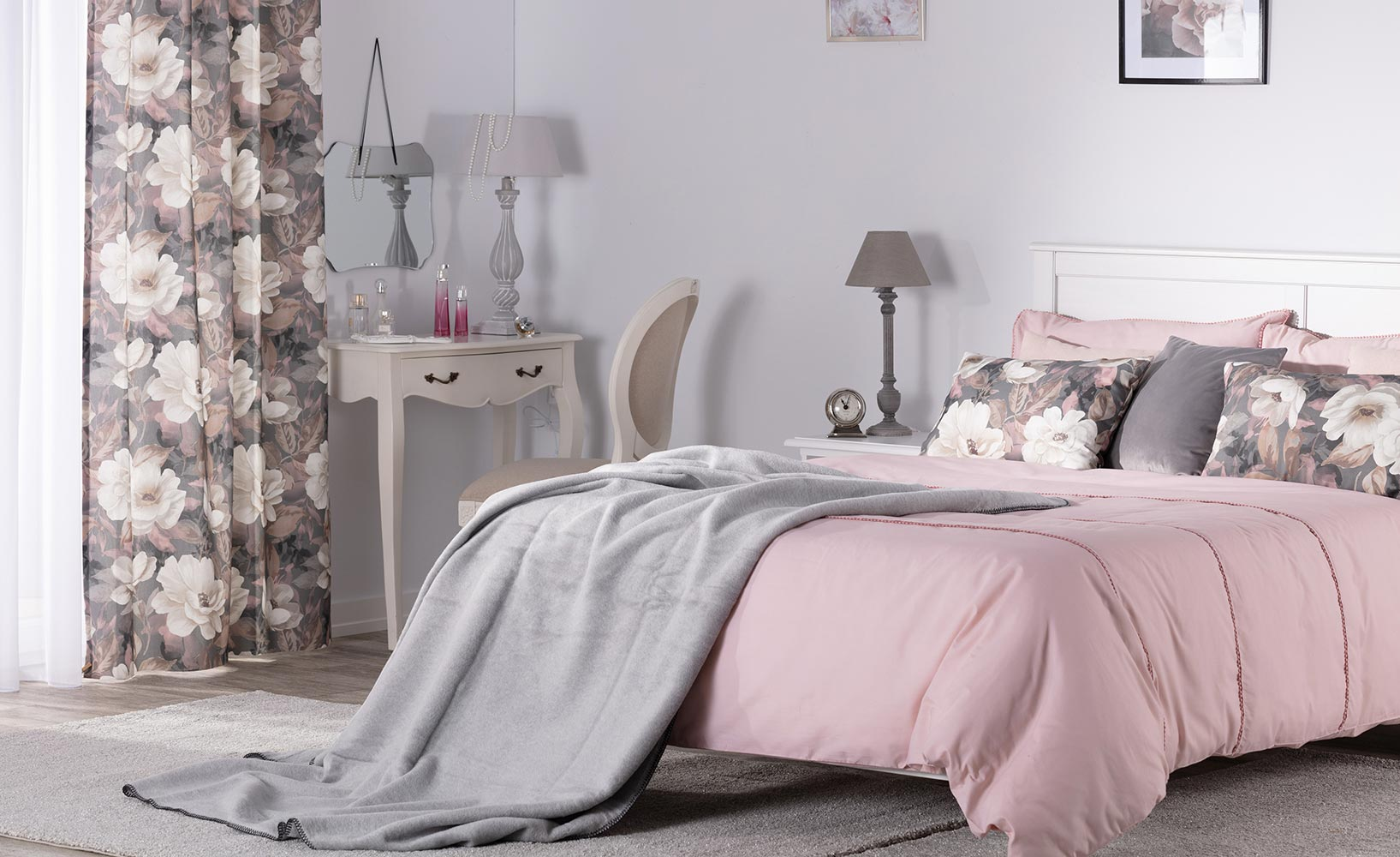 Tipps für die richtige Matratze