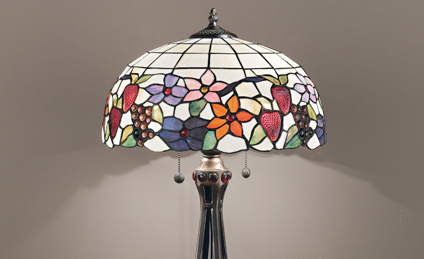 Tipps Für Amazon Deckenlampen Bild Von Wohndesign Dekor